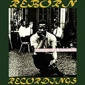 Byrd Blows On Beacon Hill (HD Remastered) by Donald Byrd