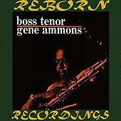 Boss Tenor (HD Remastered) de Gene Ammons