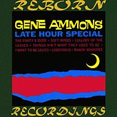 Late Hour Special (HD Remastered) de Gene Ammons