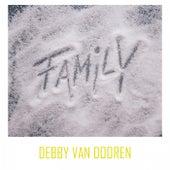 Family von Debby van Dooren
