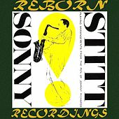 Playing Arrangements From The Pen Of Johnny Richards (HD Remastered) by Sonny Stitt