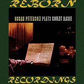 Plays Count Basie (HD Remastered) von Oscar Peterson