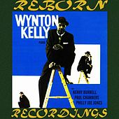 Piano (Expanded,HD Remastered) de Wynton Kelly