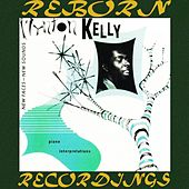 Piano Interpretations, The Complete Sessions (HD Remastered) de Wynton Kelly