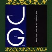 J G (HD Remastered) von Johnny Griffin