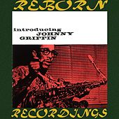 Introducing Johnny Griffin (RVG, HD Remastered) de Johnny Griffin
