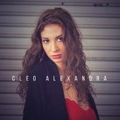 Cleo Alexandra by Cleo Alexandra