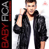 Baby Fica by David Carreira