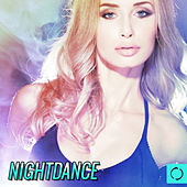 Nightdance by Various Artists