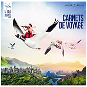 La Folle Journée 2019: Carnets de voyage by Various Artists