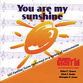 You Are My Sunshine de Various Artists