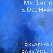 Breakfast Bars, Vol. 1 de Mr. Smith