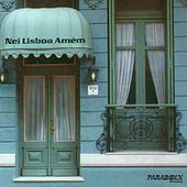 Amém de Nei Lisboa