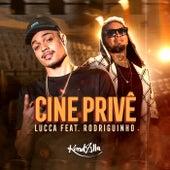 Cine Privê de Lucca