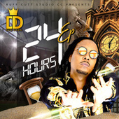 24Hours by Dondada