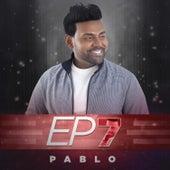 Ep7 - Seu Novo Modo de Amar by Pablo