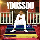 Respect by Youssou N'Dour
