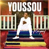 Respect de Youssou N'Dour