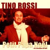 Petit papa noël (+ Les classiques de noël) de Tino Rossi