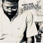 Magikal Christmas by Wondamagik