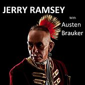 Were You There by Jerry Ramsey