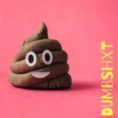 Dumb Shxt by Peter Clarke