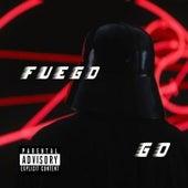 Go de Fuego