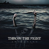Awakening de Throw The Fight