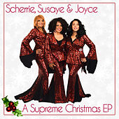 A Supreme Christmas - EP by Various Artists