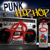 Punk Hip Hop by Various Artists
