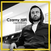 Bez Odbioru - EP de Czarny HIFI
