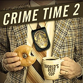 Crime Time 2 by Various Artists