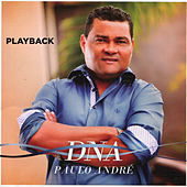 DNA (Playback) by Paulo André