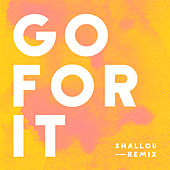 Go For It (Shallou Remix) by Cruisr