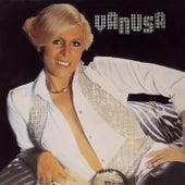 Vanusa by Vanusa