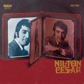 Nilton Cesar de Nilton Cesar