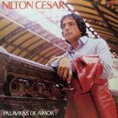 Palavras de Amor fra Nilton Cesar