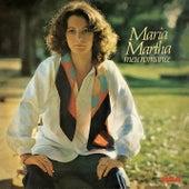 Meu Romance de Maria Martha