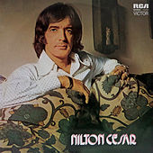 Nilton Cesar by Nilton Cesar