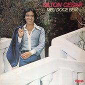 Meu Doce Bem by Nilton Cesar