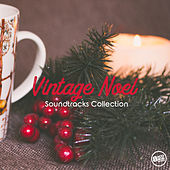 Vintage Noel Soundtracks Collection de Various Artists