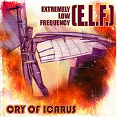 Cry of Icarus (Radio Edit) di Dio