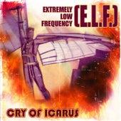 Cry of Icarus (Radio Edit) van Dio