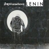 Lenin (Itunes-Edition) von Die Goldenen Zitronen