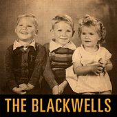 Family Harmony: The Jamie Years by The Blackwells