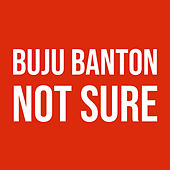Not Sure de Buju Banton
