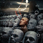 Wake up the Coma by Front Line Assembly
