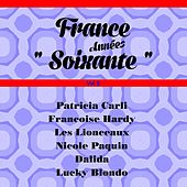 France années soixante, Vol. 5 von Various Artists