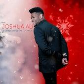 A Christmas Gift to You by Joshua Ali