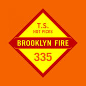 Tommie Sunshine's Hot Picks by Various Artists